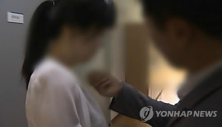Fan phẫn nộ vì CEO công ty giải trí Hàn Quốc là tên yêu râu xanh tấn công tình dục thực tập sinh vị thành niên