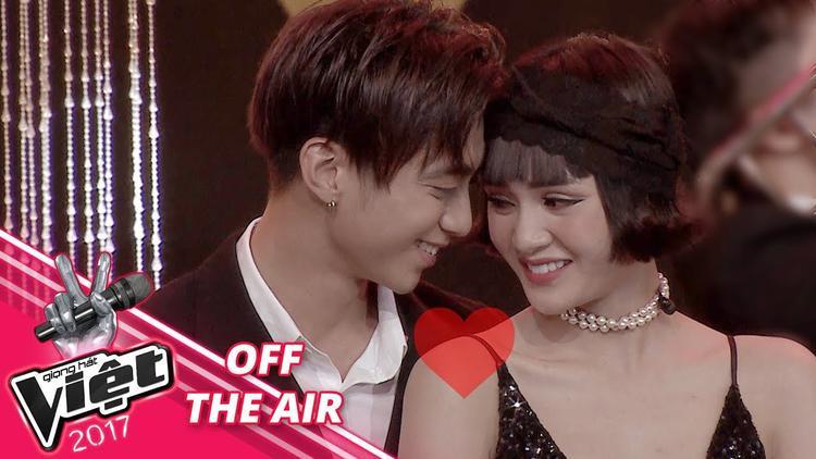 Dân mạng phát hiện chuyện Soobin  Hiền Hồ giống kịch bản phim Thái đến bất ngờ?