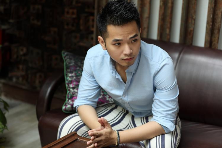 Kể từ sau Sing My Song, Phạm Hồng Phước khá tập trung vào điện ảnh. Do đó, ca khúc này có ý nghĩa khá quan trọng, vừa đánh dấu sự trở lại của nam ca - nhạc sĩ trong âm nhạc, vừa là một món quà tặng cho người mẹ anh vô cùng yêu quý.