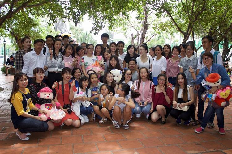Quán quân The Voice Kids Thiện Nhân: Tuổi 15 vẫn hồn nhiên như 3 năm trước