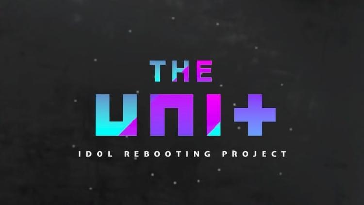 The Unit được xem là chương trình thực tế được mong đợi nhất nửa cuối năm 2017.