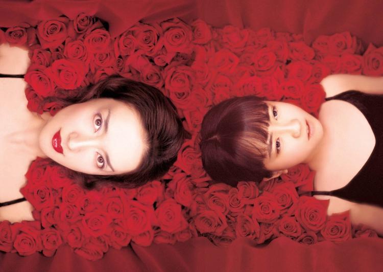 Top 5 phim kinh dị Nhật Bản ám ảnh nhất bên cạnh Ju-on và Ringu