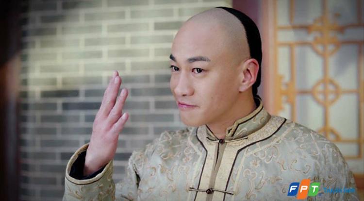 Ngô Sính (Hà Nhuận Đông).