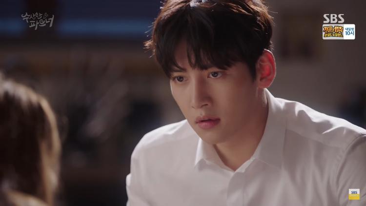 Những công tố viên hot nhất màn ảnh Hàn 2017