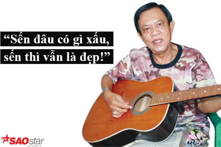 Nhạc sĩ Vinh Sử: Bolero thụt lùi hay Tùng Dương thụt lùi và tự suy tôn chính mình?
