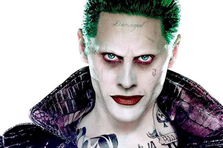 Fan xôn xao trước thông tin Vũ trụ DC sẽ có thêm một nhân vật sở hữu phim riêng