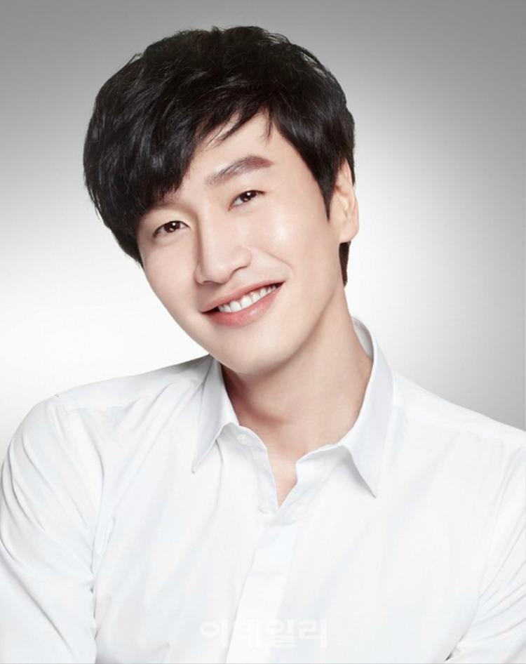 Vai diễn chính trong Live liệu có là bước ngoặt sự nghiệp của Lee Kwang Soo?