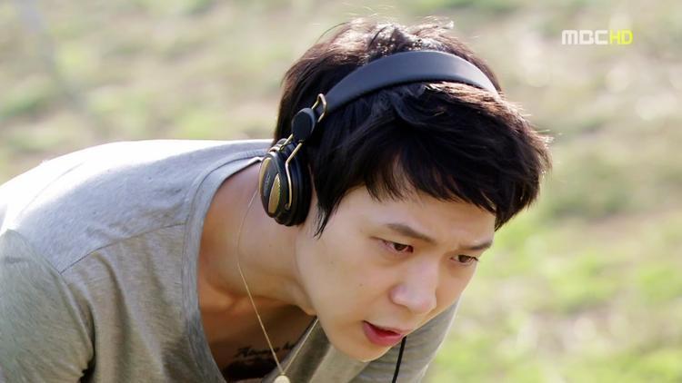 Nếu Yoochun ngừng đóng phim, khán giả sẽ nhớ những vai diễn này của anh lắm