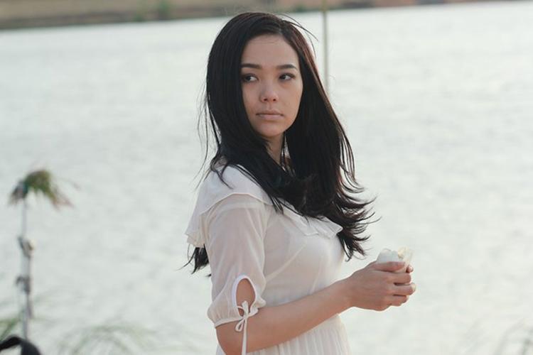 Minh Hằng có vai diễn nhiều chiều sâu trong Bao giờ có yêu nhau.