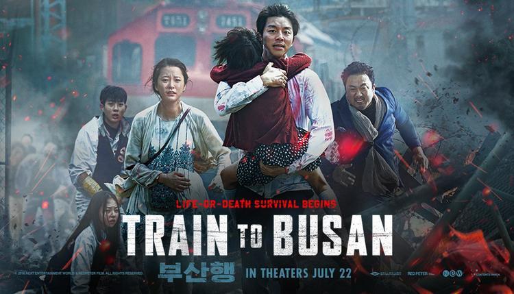 10 phim điện ảnh Hàn gây tiếng vang trên trường quốc tế