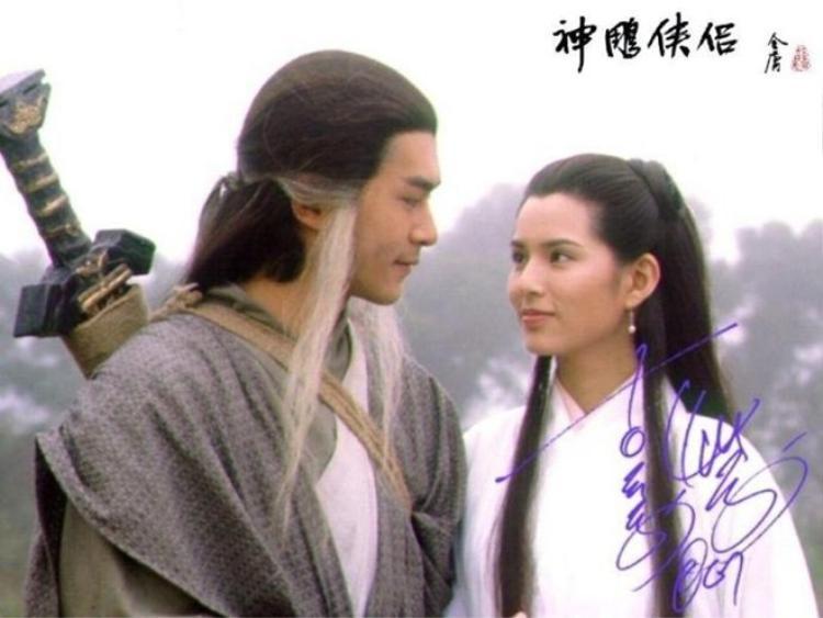 50 năm của TVB và những bộ phim đáng nhớ: Giai đoạn trước năm 2000