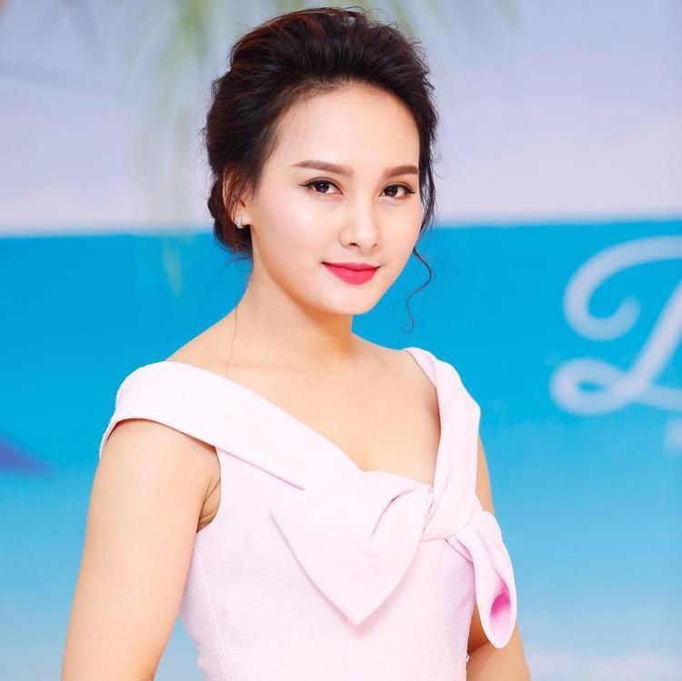 Liệu Nhã Phương sẽ lập cú hattrick 3 lần nhận giải Nữ diễn viên ấn tượng của VTV Awards?