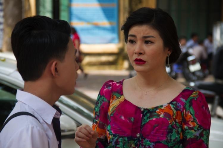 … hay Kiều Oanh đều là những nhân tố nhiều bất ngờ trong mùa giải VTV Awards năm nay.