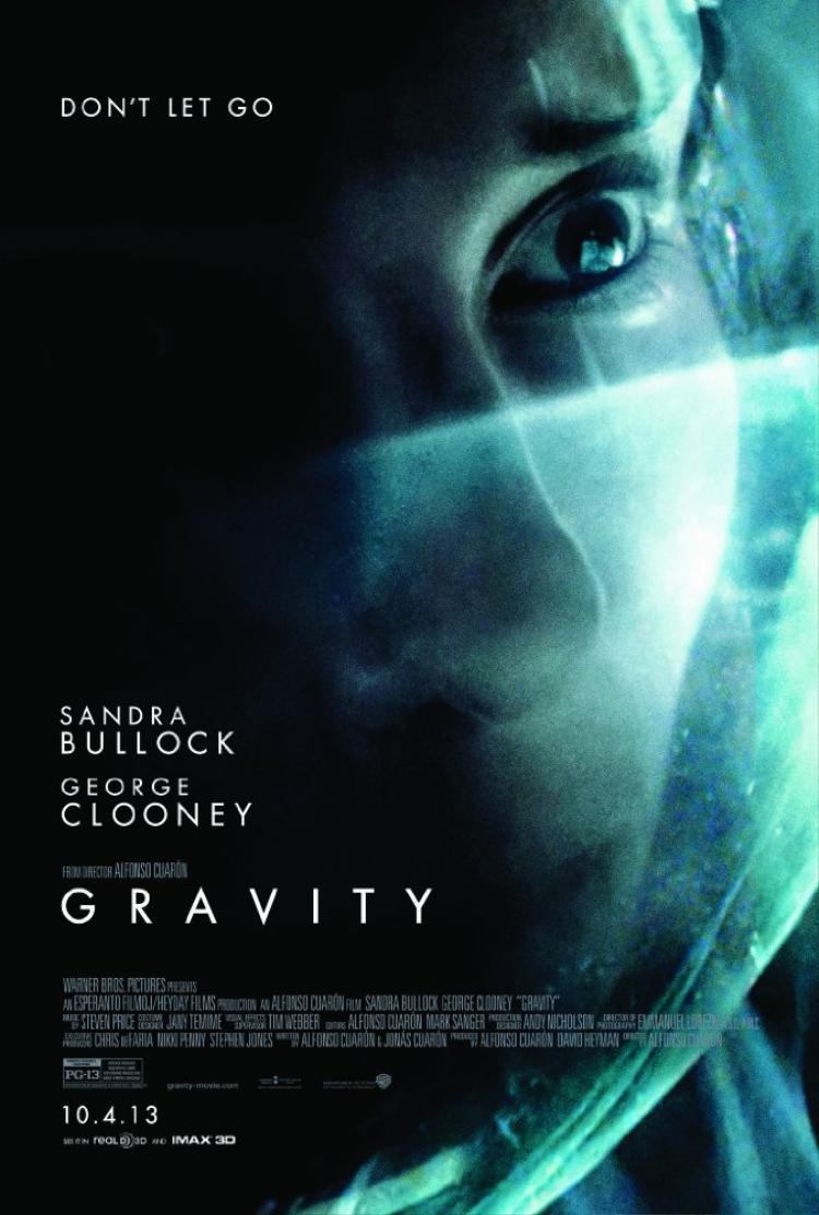 Gravitycódoanh thu mở màn của mùa thu cao nhất hiện nay với 55,7 triệu USD.