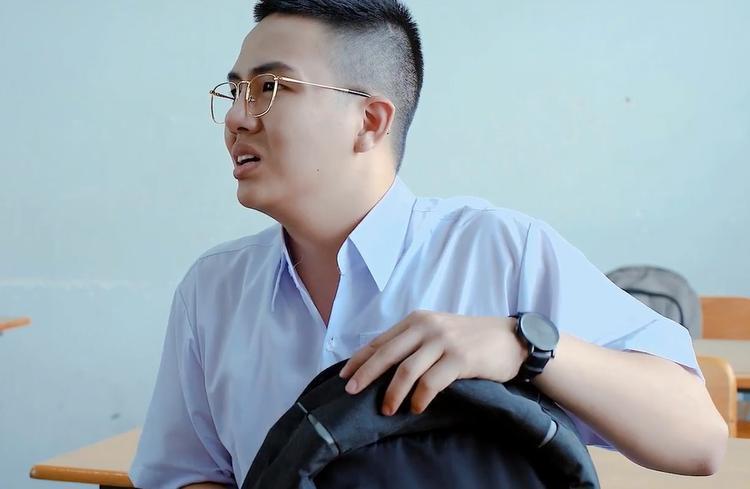 Khánh (Duy Khánh)