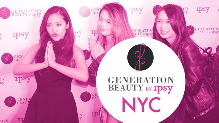 Ở thời điểm hiện tại, Beauty blogger đã thực sự trở thành một NGHỀ!