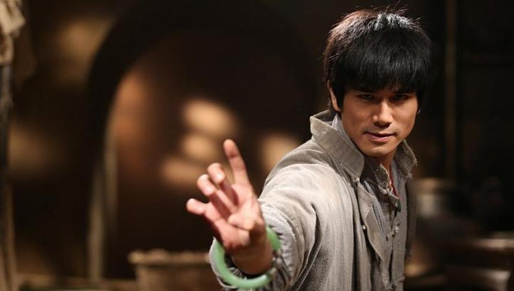 Birth Of Bruce Lee: Tuyệt tác dành cho người yêu võ thuật và tượng đài Lý Tiểu Long