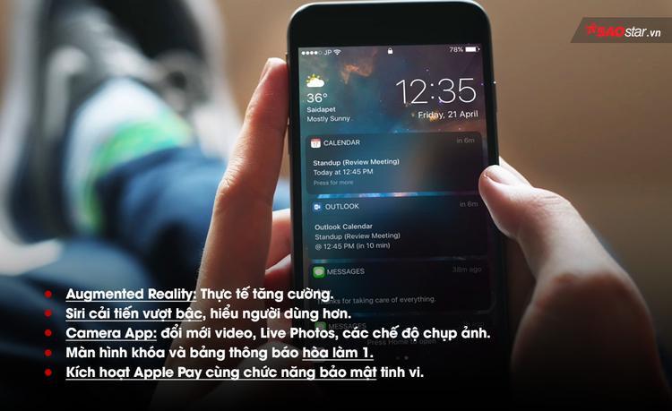 Apple iPhone X / iPhone 8: Tất cả những gì bạn cần biết trước thềm sự kiện đêm nay 12/9