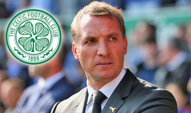 Sau trận thua 0-5 trước PSG, HLV của Celtic - Brendan Rodgers đã lên án hành động của fan cuồng và kêu gọi người hâm mộ hãy ủng hộ đội bóng một cách fair-play hơn.