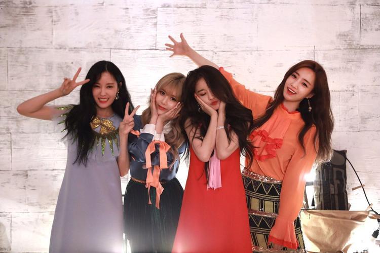 BTC úp mở Noo Phước Thịnh sẽ tham gia concert của T-ara tại Việt Nam đêm 4/11