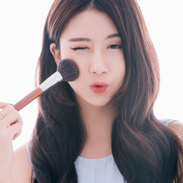 Quỳnh Anh Shyn ngày càng trở nên xinh đẹp và thành công