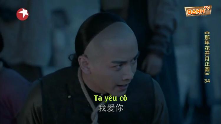 Năm ấy hoa nở: Trần Hiểu rơi vào lưới tình, Tôn Lệ gặp nguy hiểm đến tính mạng