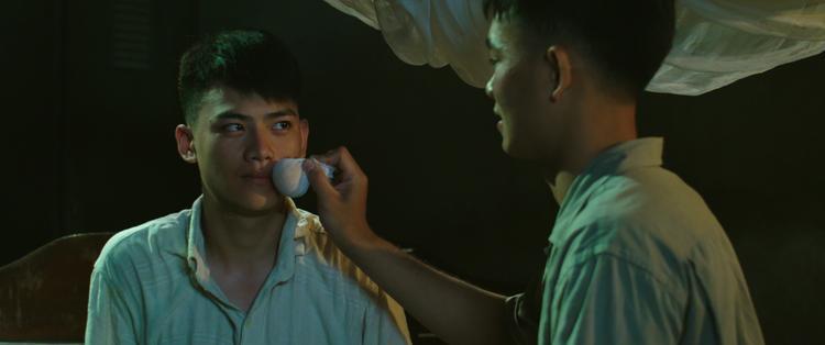 Đạo diễn Tao không xa mày: Trừ diễn viên, ekip sản xuất cũng chưa có vé mời