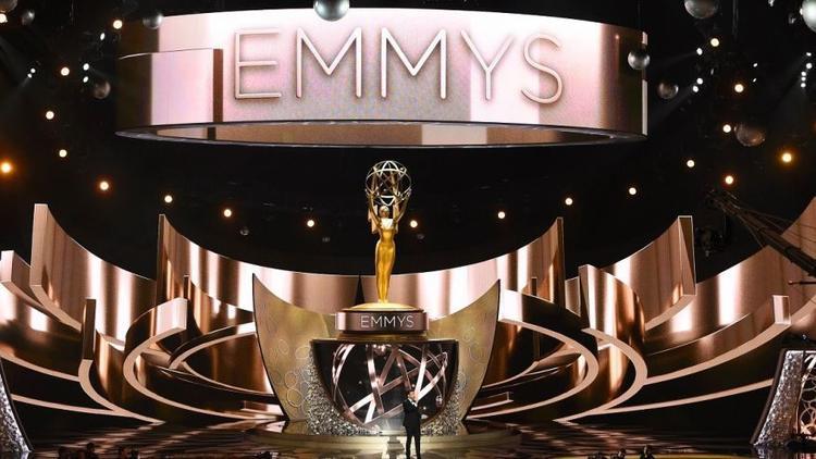 Emmy 2017: Game of Thrones không thể tranh giải, The Voice có khả năng thắng lớn