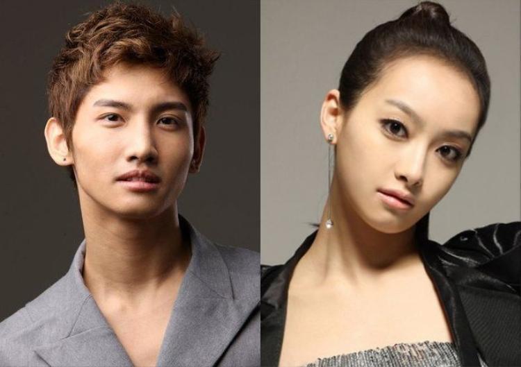7 nghi án hẹn hò bí ẩn của làng giải trí xứ Hàn đến nay vẫn khiến fan phải đoán già đoán non