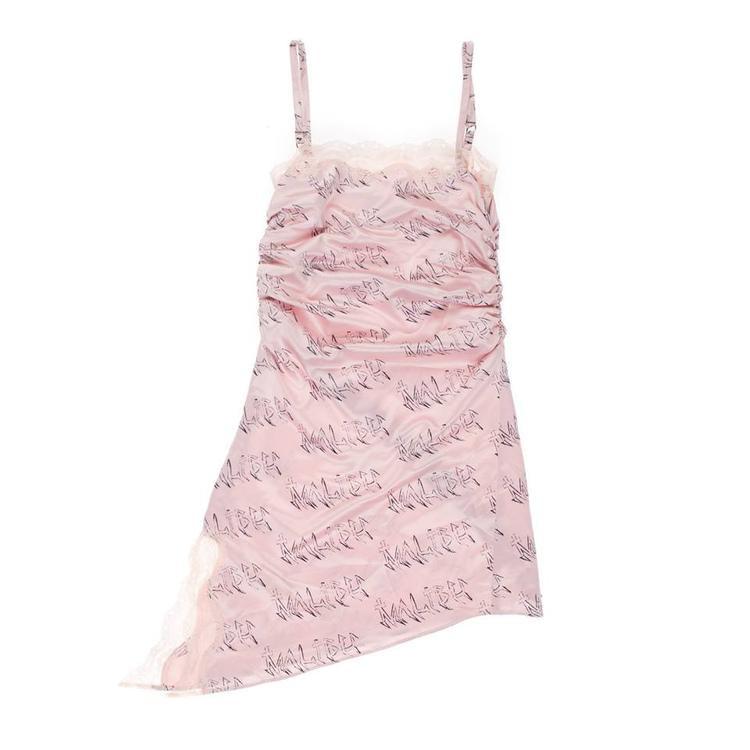 Chiếc váy xinh xắn có giá $68 (1.564.000 VNĐ).