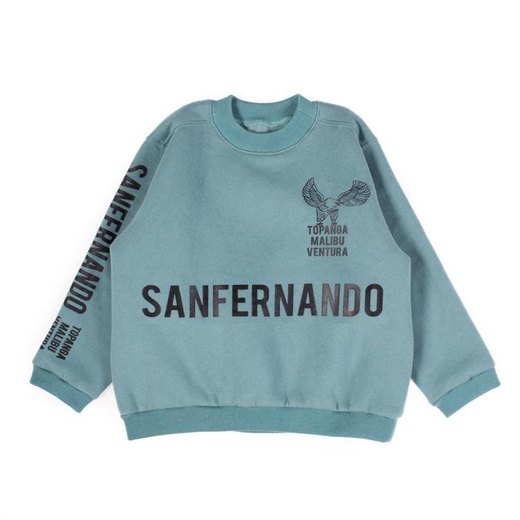 Sweater có giá dễ thở, chỉ $65 (gần 1 triệu rưỡi).
