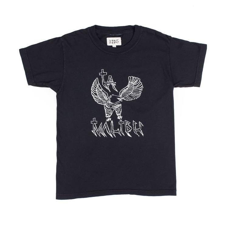 Áo T-shirt có giá $28 (644.000 VNĐ).