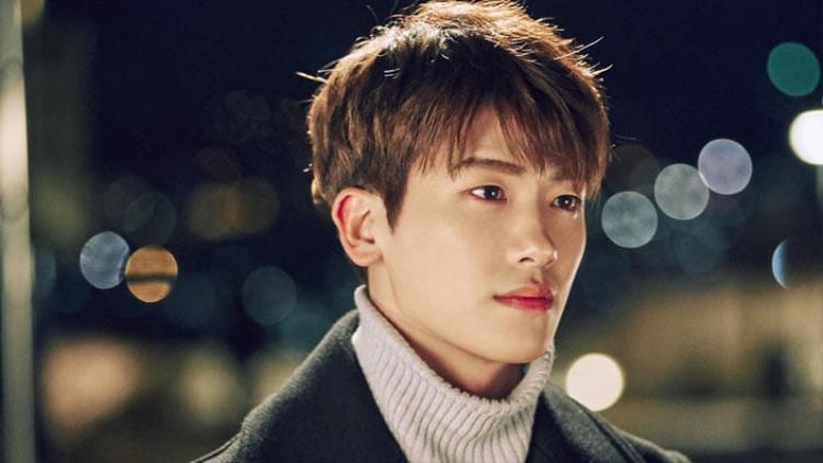 Những lý do fans phát sốt trước Suits phiên bản Hàn của  Jang Dong Gun và Park Hyung Sik
