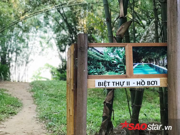 Đến Hội An thì đừng bỏ lỡ làng Triêm Tây bên con sông Thu Bồn này!
