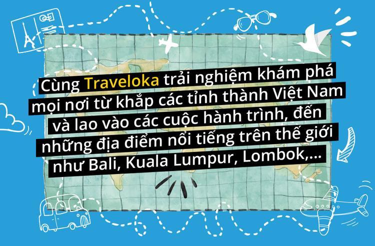 Du lịch thực tập có phải là một hot-trend mà nhiều bạn trẻ Việt đang hướng tới?