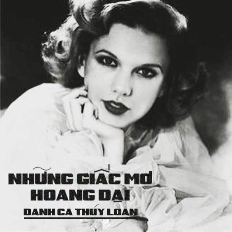 """Có ai ngờ rằng, """"Wildest Dreams"""" của Taylor Swift sau khi được Việt hoá đã trở thành một nhạc phẩm """"ướt át"""" với cái tên """"Những giấc mơ hoang dại"""". Thậm chí, chữ Taylor còn được chuyển ngữ một cách tài tình thànhThuý Loan."""