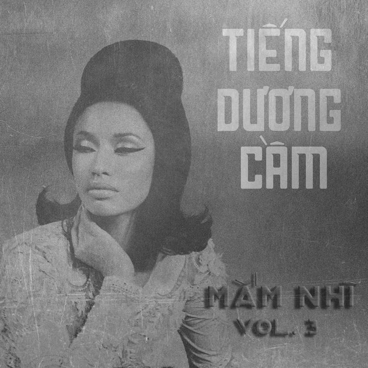 """Nicki Minaj cùng ca khúc """"Grand Piano"""" trở nên đằm thắm và dịu dàng lạ thường khi được dịch sang tiếng Việt: """"Tiếng dương cầm""""."""
