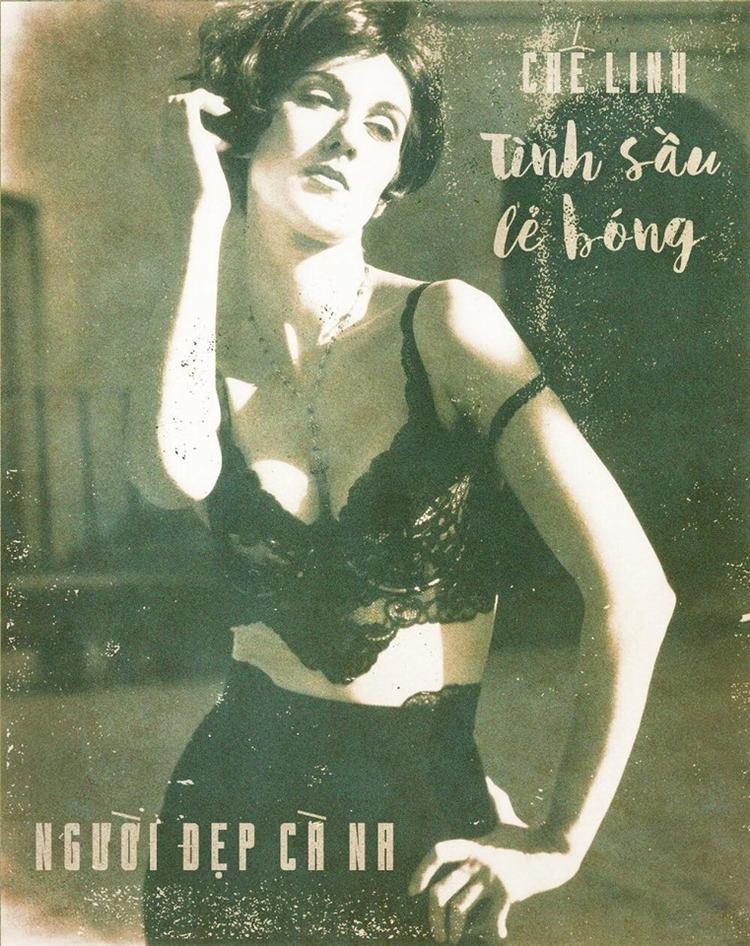 """Cả diva kỳ cựu như Celine Dion cũng trở thành """"nạn nhân"""" bất đắc dĩ khi ca khúc kinh điển""""All By Myself""""được Việt hoá """"sến súa"""" đáng yêu như vậy!"""