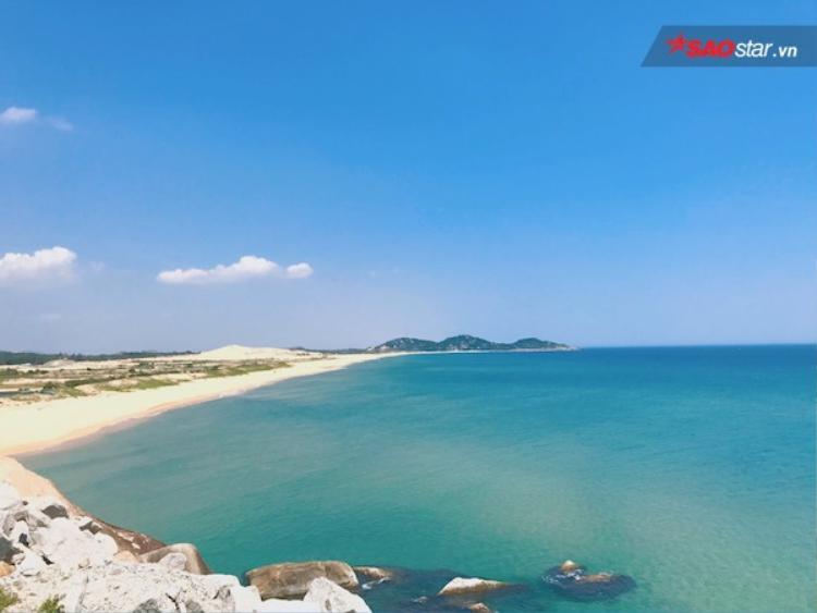 Những vẻ đẹp của Phú Yên mà ngay cả phim ảnh cũng không lột tả được trọn vẹn