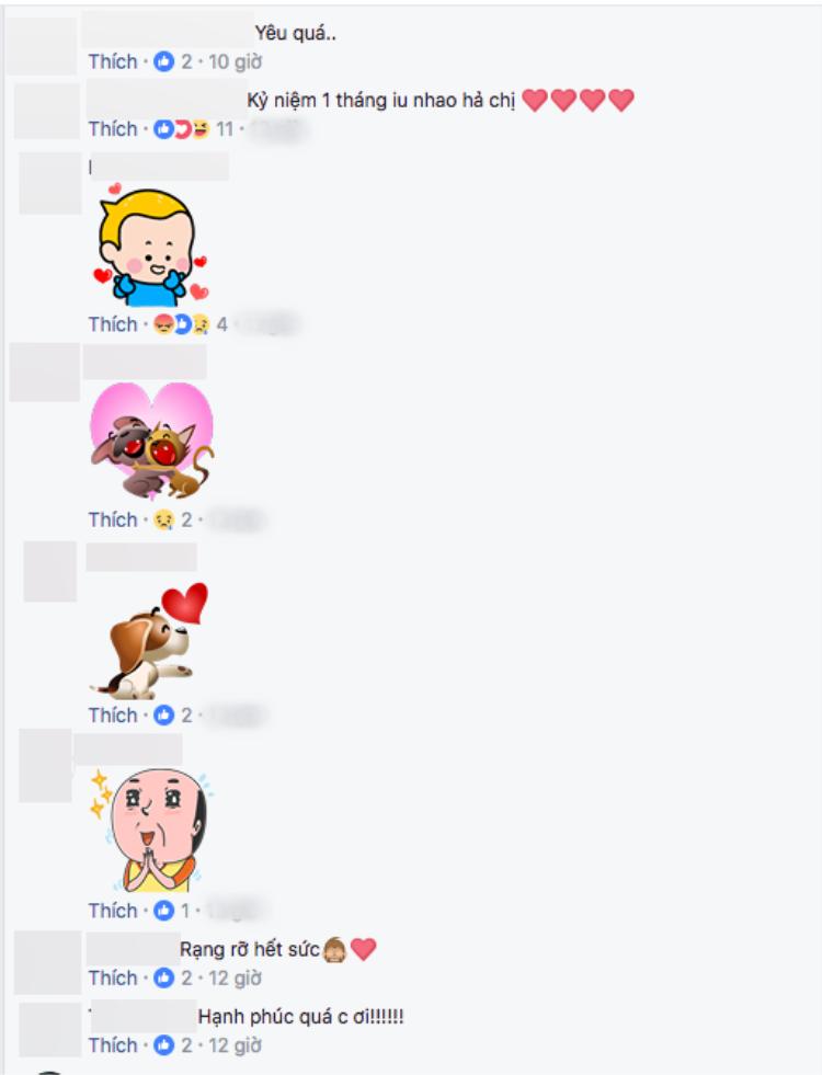 Kim Lý lần đầu chia sẻ ảnh Hà Hồ: Bằng chứng hẹn hò 'rõ như ban ngày', cặp đôi bao giờ mới công khai?