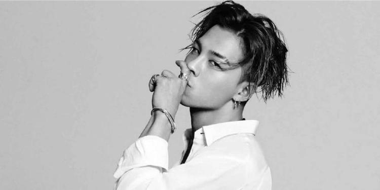 Với tài năng về ca hát, vũ đạo và kinh nghiệm 10 cùng BigBang Taeyang là một giám khảo tuyệt vời cho chương trình.