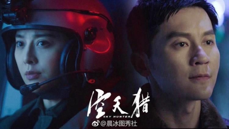 Phạm Băng Băng - Lý Thần cặp tình nhân từ phim đến ngoài đời.