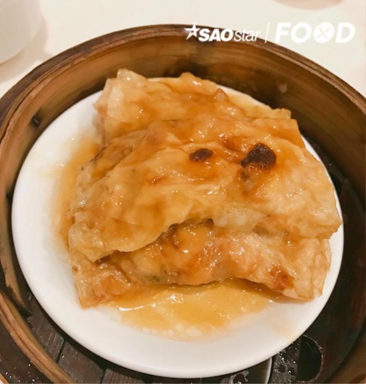 4 gợi ý nhà hàng ẩm thực Trung Hoa cho ngày Trung thu đoàn viên