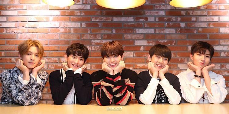 Fan Produce 101 mùa 2, bạn có thắc mắc dàn mỹ nam giờ ra sao? (Phần 1)