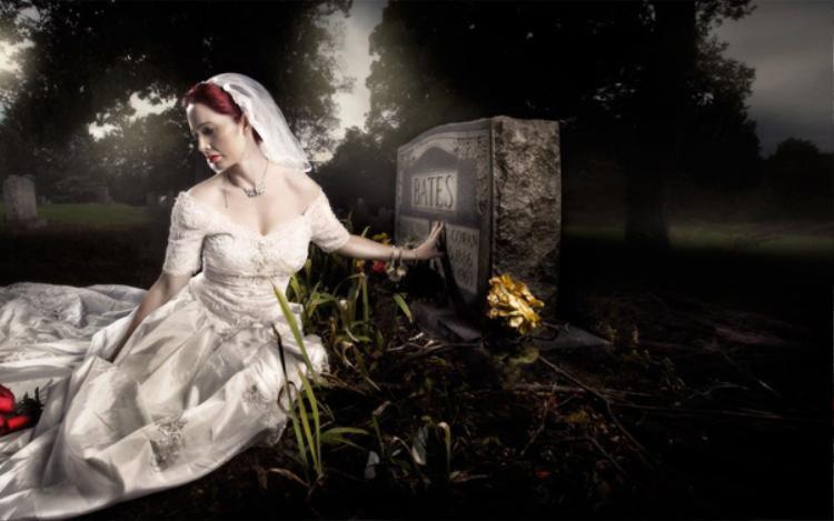 Những luật lệ kỳ quái: Kết hôn với người chết, ngồi tù nếu quên sinh nhật vợ