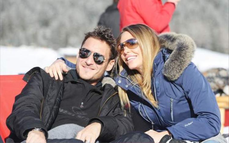Francesco Totti vẫn 'trả bài' đều đặn ở tuổi trên 40.