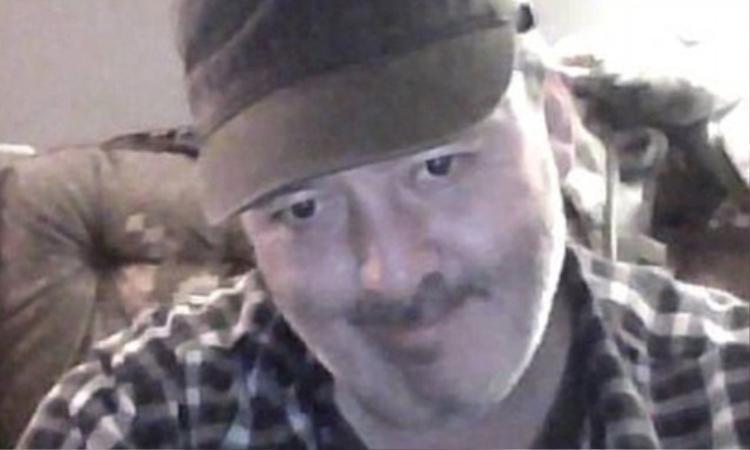 Người đàn ông khốn khổ vì trùng tên với kẻ xả súng ở Las Vegas