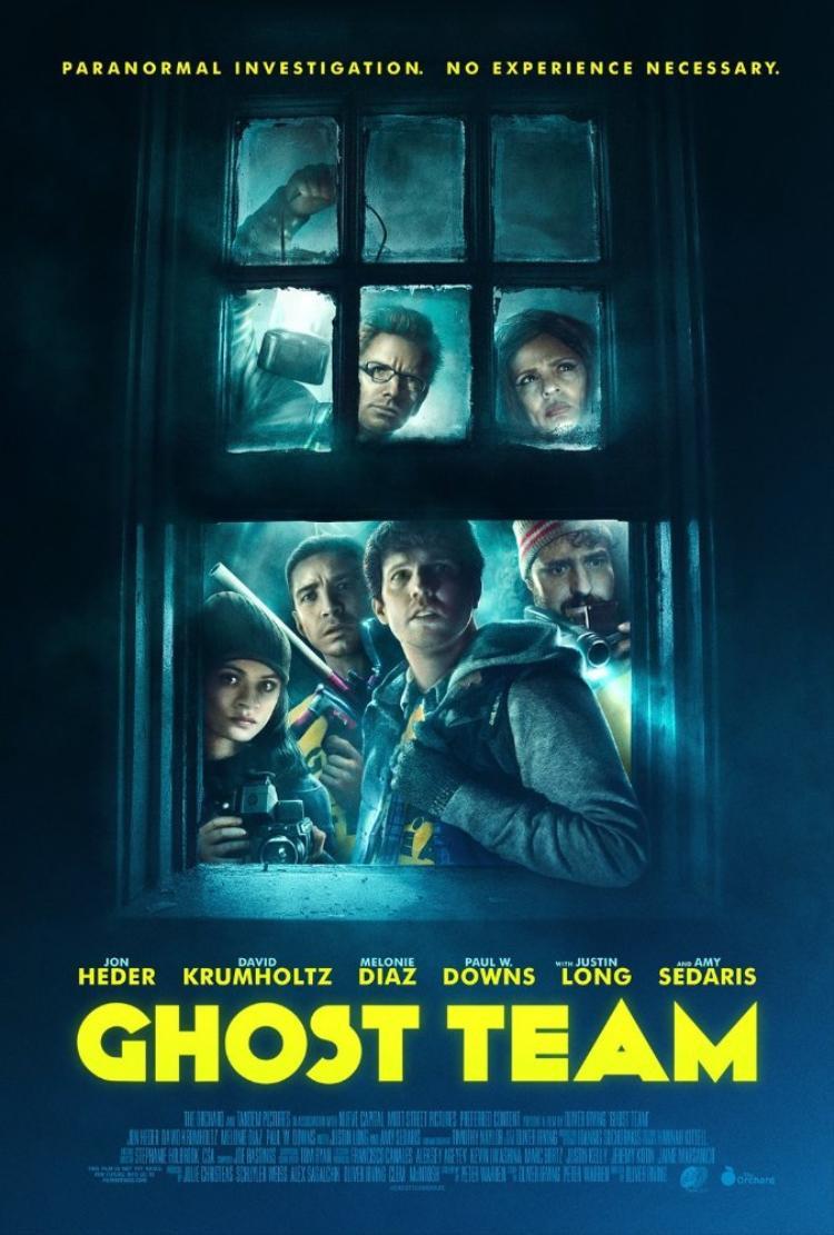 Phim lên sóng lúc 20h thứ 2, ngày 23/10 trên kênh STAR Movies