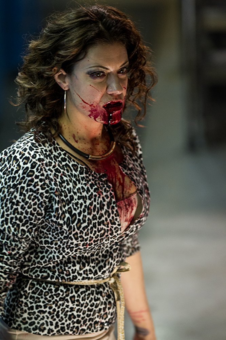 12 phim kinh dị hạng nặng cho mùa Halloween này (Phần 1)