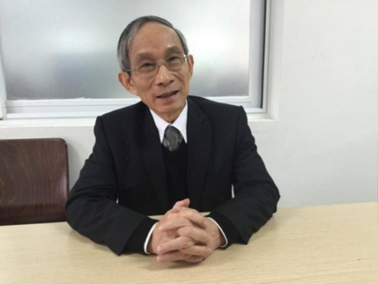Thầy Nguyễn Xuân Khang cho biết, nghe tin thầy Văn Như Cương qua đời cảm xúc gần 30 năm trong ông lại ùa về.